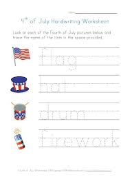 27 best 4th of july activities for kids images on pinterest july