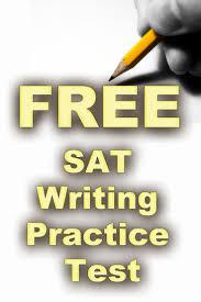 best 25 sat practice questions ideas on pinterest free sat