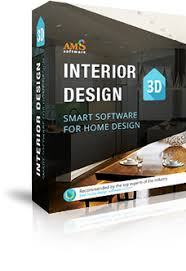 home design software demo download interior design software free trial