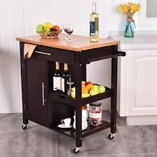 kitchen island storage table kitchen island cabinets ebay