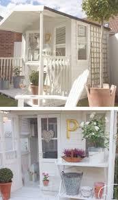 24 best she shed images on pinterest she sheds garden sheds and