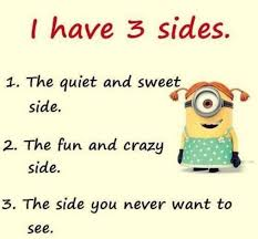 minions cool quotes archives minions