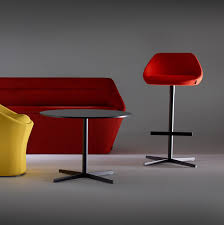 red pub table and chairs top 69 blue chip funky bar stools pub style table and chairs set