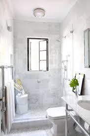 white bathroom decor ideas bathroom bathroom vanity sink sink bathroom white