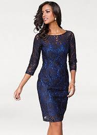 shop for blue dresses fashion online at kaleidoscope