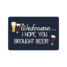 online get cheap beer mats printed aliexpress com alibaba group