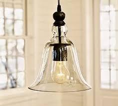 Kitchen Lighting Sale by Rustic Glass Indoor Outdoor Pendant Small U2026 Pinteres U2026