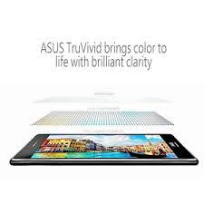 black friday amazon asus amazon com asus zenpad s 8 z580c b1 bk 8 inches 32gb tablet