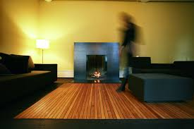 Roll Out Laminate Wood Flooring 5 Ways To Redo Your Home Without Renovating This Fall Photos