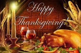 thanksgiving greetings thanksgiving blessings