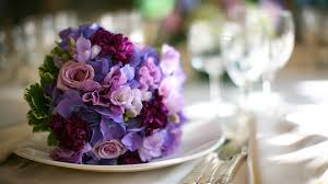 Wedding Flowers Cork How To Talk To Florist About Flowers Wedding Flowers Youtube