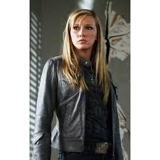 leather jacket halloween costume supernatural ruby leather jacket genevieve cortese jacket
