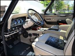 jeep grand customization 657 best jeeps images on jeep truck jeep stuff and