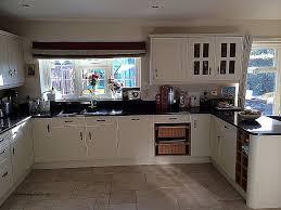 Design My Own Kitchen Tj Maxx Window Curtains Lovely How To Design My Kitchen Design My