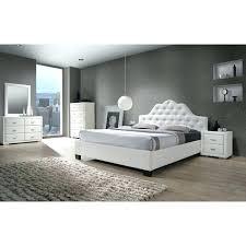 Gardner White Bedroom Furniture White King Size Bedroom Sets White Panel King Size Bedroom