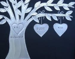 ten year wedding anniversary gift best 25 tin anniversary gifts ideas on tin