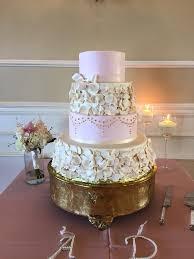 wedding cake jacksonville fl metro custom cakes bakery jacksonville florida