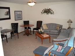 Home Quality Care by Inside Our Place Welcome Home Quality Care Llcafh Assisted Living