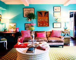 eclectic rooms 20 incredibly eclectic living room designs home