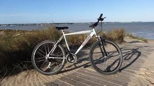 siege velo vtt location de vélos le bois plage en ré tout à vélo