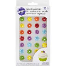 Where To Buy Candy Eyes Candy And Icing Decorations Wilton
