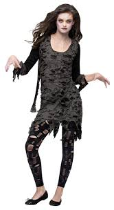 halloween prom costumes halloween dresses photo album best 25 halloween clothes ideas on