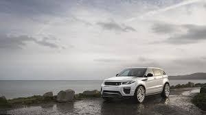 land rover range rover evoque news and reviews motor1 com