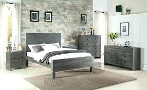 dove grey bedroom furniture grey wood bedroom furniture grey wood bedroom furniture contemporary