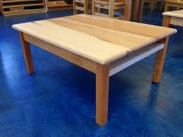 tables u2014 miles woodworking
