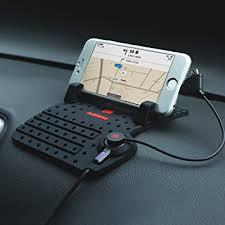 porta iphone auto remax supporto auto porta cellulare universale caricabatteria
