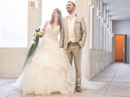 mariage algã rien mariage algérien ip photographe