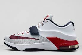 the story every upcoming nike kd 7 release sneakernews