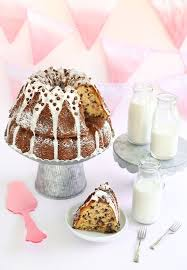 579 best om nom bundt cakes images on pinterest bundt cakes