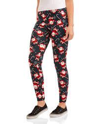 The Pants Barn Women U0027s Clothing Walmart Com