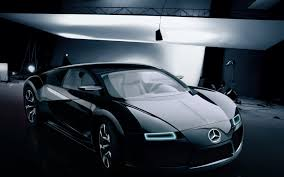 mercedes concept cars backgrounds mercedes benz bugatti concept hd car on wallpaper of
