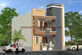 800 sq ft one bhk apartment designs
