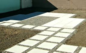 Concrete Driveway Paver Molds by Patio Ideas Concrete Patio Paver Molds Stone Paver Patio Ideas