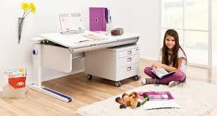 Schreibtisch Kinder Give Away Kinderschreibtisch Von Moll Lunamag De