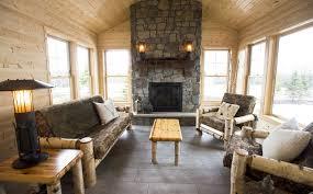 pine divine living room furniture natural bamboo sofa set and