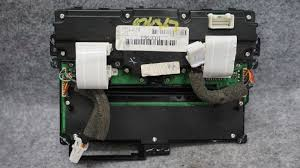 nissan armada 2017 parts used nissan armada air conditioning u0026 heater parts for sale
