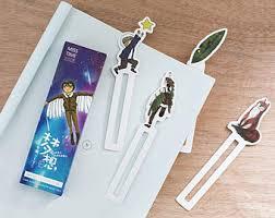 unique bookmarks unique bookmark etsy uk