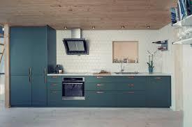 kitchen room new rustic modern kitchen decorations ideas kitchen