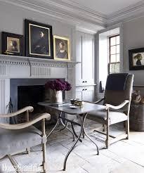 100 interior home decorating ideas living room best 25