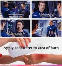 The Avengers Memes - funny the avengers meme pictures 4