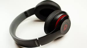 beats by dre wireless headphones black friday sale amazon beats by dre wireless headphones review 2014 youtube