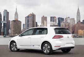 zero to 60 lexus rc car pro 2017 vw e golf finally arrives with more power range