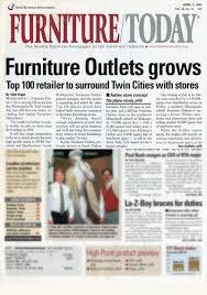 Ashley Furniture Sioux Falls Luxury Home Design Lovely At Ashley - Home furniture sioux falls