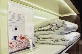 Akemi Bed Linen - akemiuchi akemi uchi galleria launched schlossberg switzerland