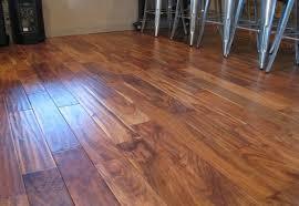 Distressed Laminate Flooring Best Hand Scraped Laminate Flooring Inspiration Home Designs