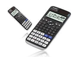 casio scientific calculator classwiz calculators hesap